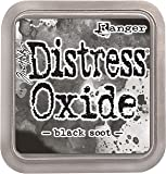 Ranger Ink Pad Black Soot THoltz Distress Oxides
