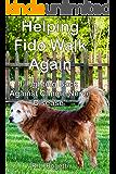 Helping Fido Walk Again: Fighting Back Against Canine Nerve Disease