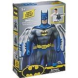 Stretch 06613 Batman Figure