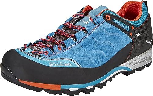 Chaussures de Randonn/ée Hautes Homme Salewa Ms Mountain Trainer Lite