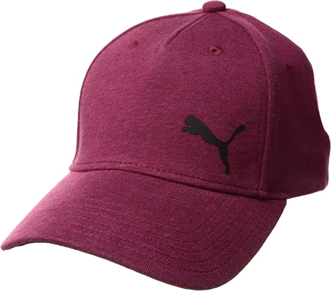 PUMA Para Mujer Evercat Manchester Relaxed Fit Adustable Cap Gorra ...