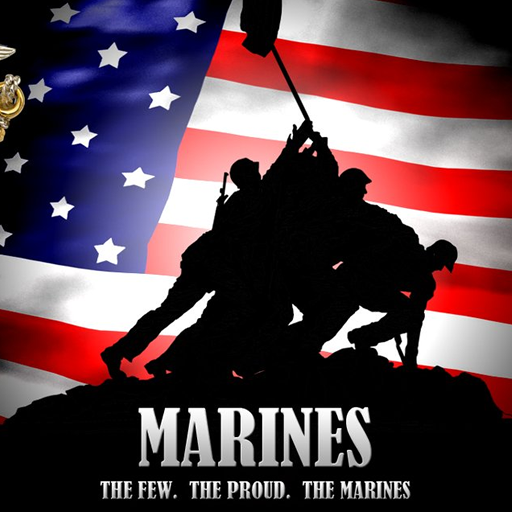 Marine Corps Wallpapers: Amazon.com: US Marines Ringtones & Wallpaper: Appstore For