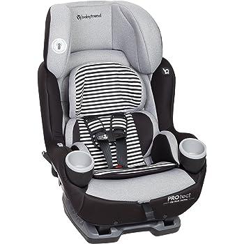 Amazon Com Baby Trend Protect Elite Convertible Car Seat