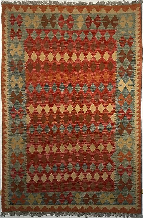 Immagini tappeti persiani best tappeto persiano veramin x - Tappeti immagini ...