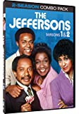 The Jeffersons Seasons 1 & 2