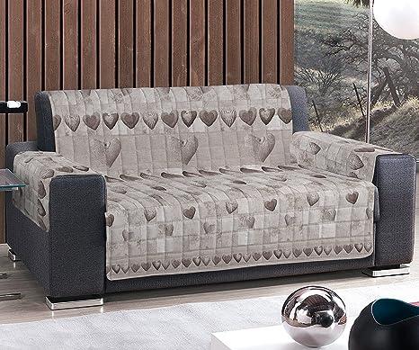 Sofá o sillón Plazas Uno (60 65 cm) 2 Dos (120 125 cm) 3 3 ...