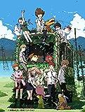 【Amazon.co.jp限定】デジモンアドベンチャー tri. Blu-ray BOX (特典内容未定)