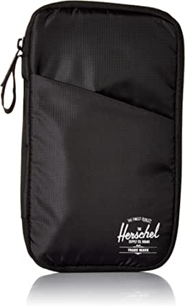 Herschel Travel Wallet, One Size