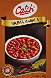 Catch Rajma Masala, 100g