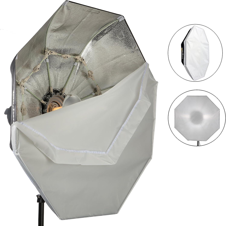 28 Impact Folding Beauty Dish