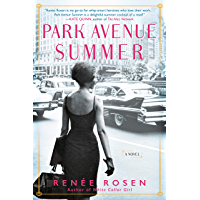 Park Avenue Summer (English Edition)