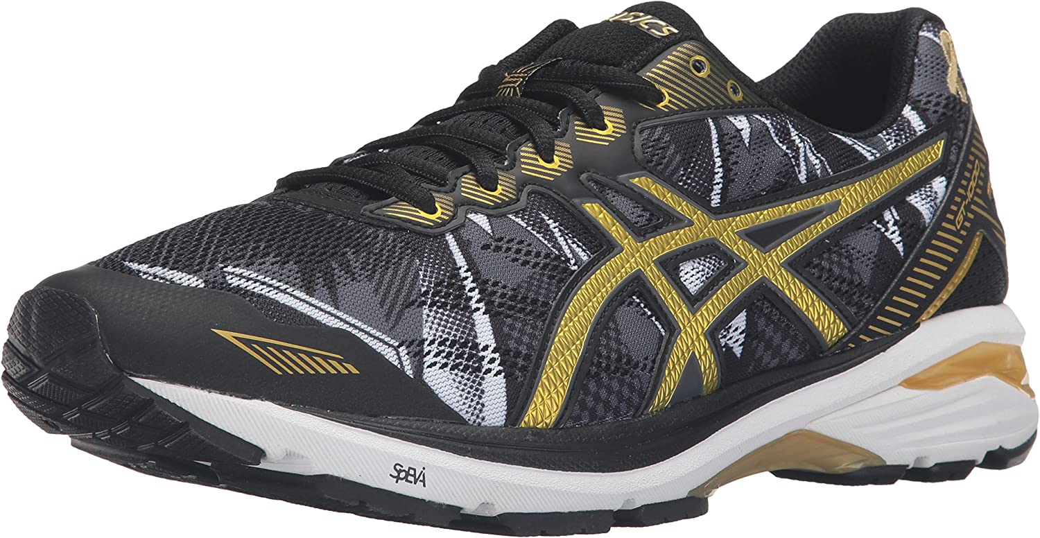 ASICS Men s GT-1000 5 GR Running Shoe