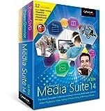 Cyberlink Media Suite 14 Ultra