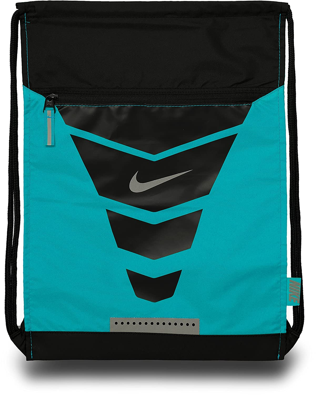 Nike Vapor Gymsack Borsa Taglia Unica