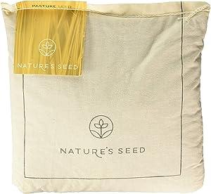 Nature's Seed Southwest Desert Honey Bee Pasture Blend, 5000 sq. ft.