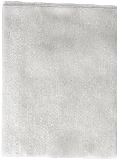 Faibo - Hojas lavables de recambio para borrador 15 M/ 15 MG, 5 unidades