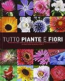 Tutto piante e fiori: 2