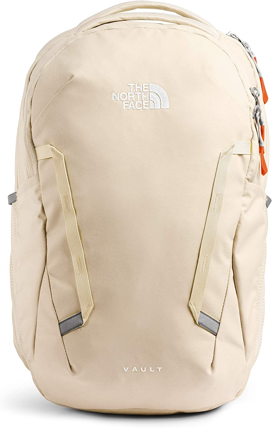 The North Face Vault Mochila para mujer