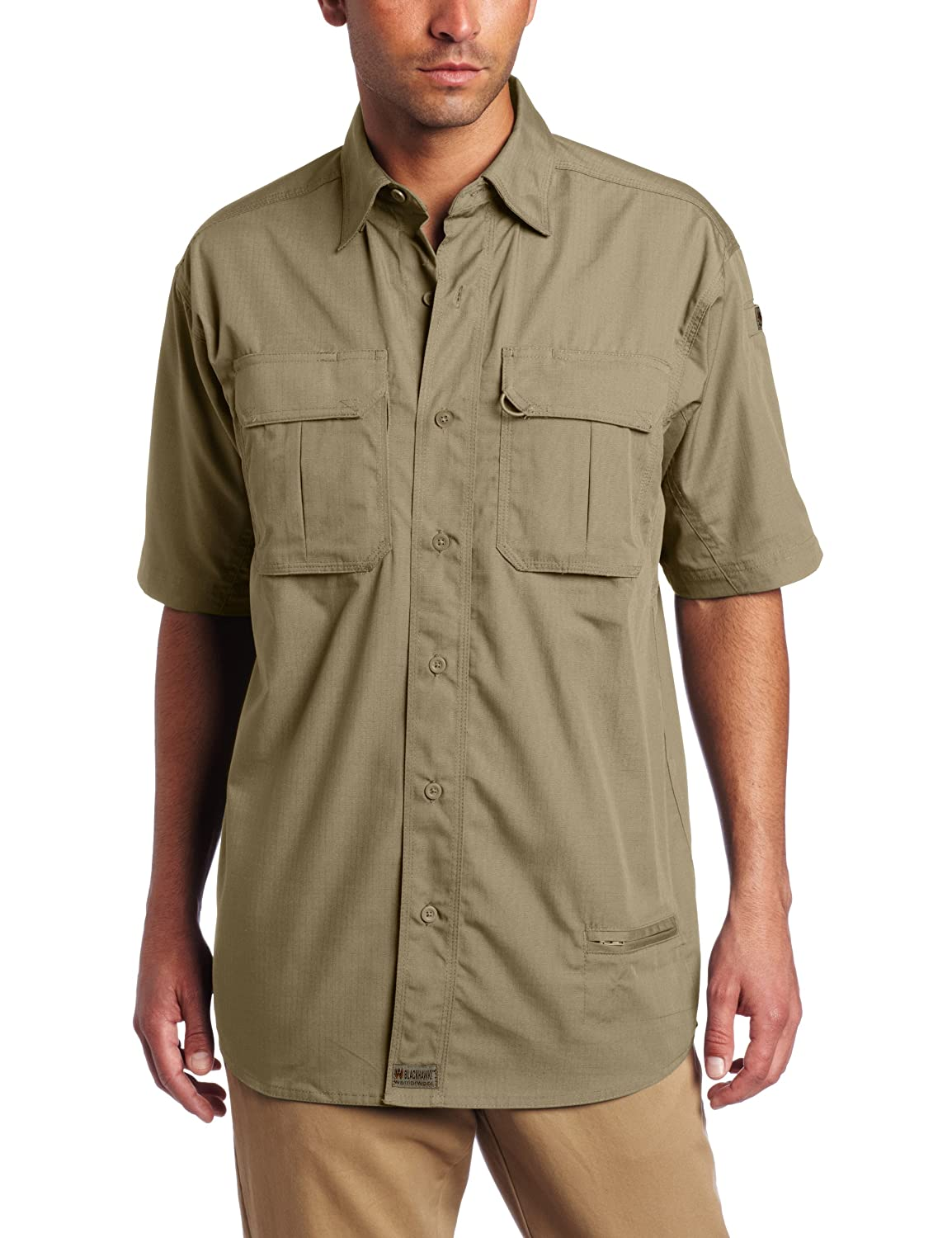 Amazon blackhawk mens lightweight tactical shirt short sleeve amazon blackhawk mens lightweight tactical shirt short sleeve sports outdoors publicscrutiny