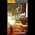 Recon (The Fringe Book 1)