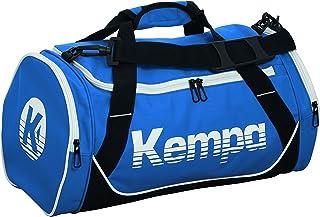 Kempa Sports Bag 30 L