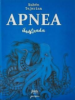 Ama o arde (Poesía): Amazon.es: Rubén Tejerina: Libros