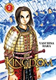 Kingdom - Tome 2