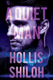 A Quiet Man (shifters and partners Book 19) (English Edition)