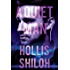A Quiet Man (shifters and partners Book 19)