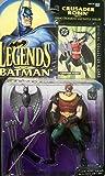Legends of Batman - Crusader Robin