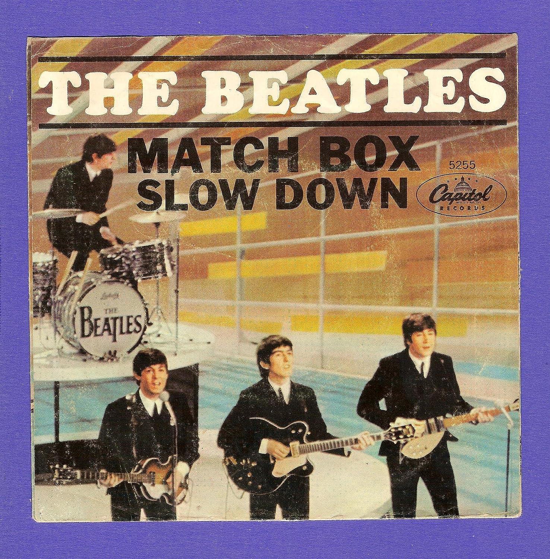 Songs beatles slow Best Paul