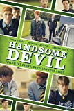 Handsome Devil [Import]