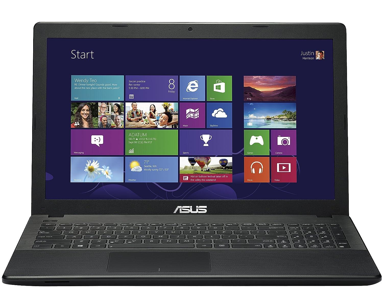 Amazon Com Asus D550ca Rs31 Laptop Windows 8 Intel Core I3 3217u
