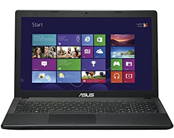 ASUS U31F NOTEBOOK INTEL INF TREIBER