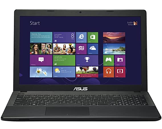 ASUS U31F INTEL VGA WINDOWS 10 DRIVER