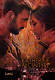 Rising for Autumn (Philadelphia Coven Chronicles Book 3)