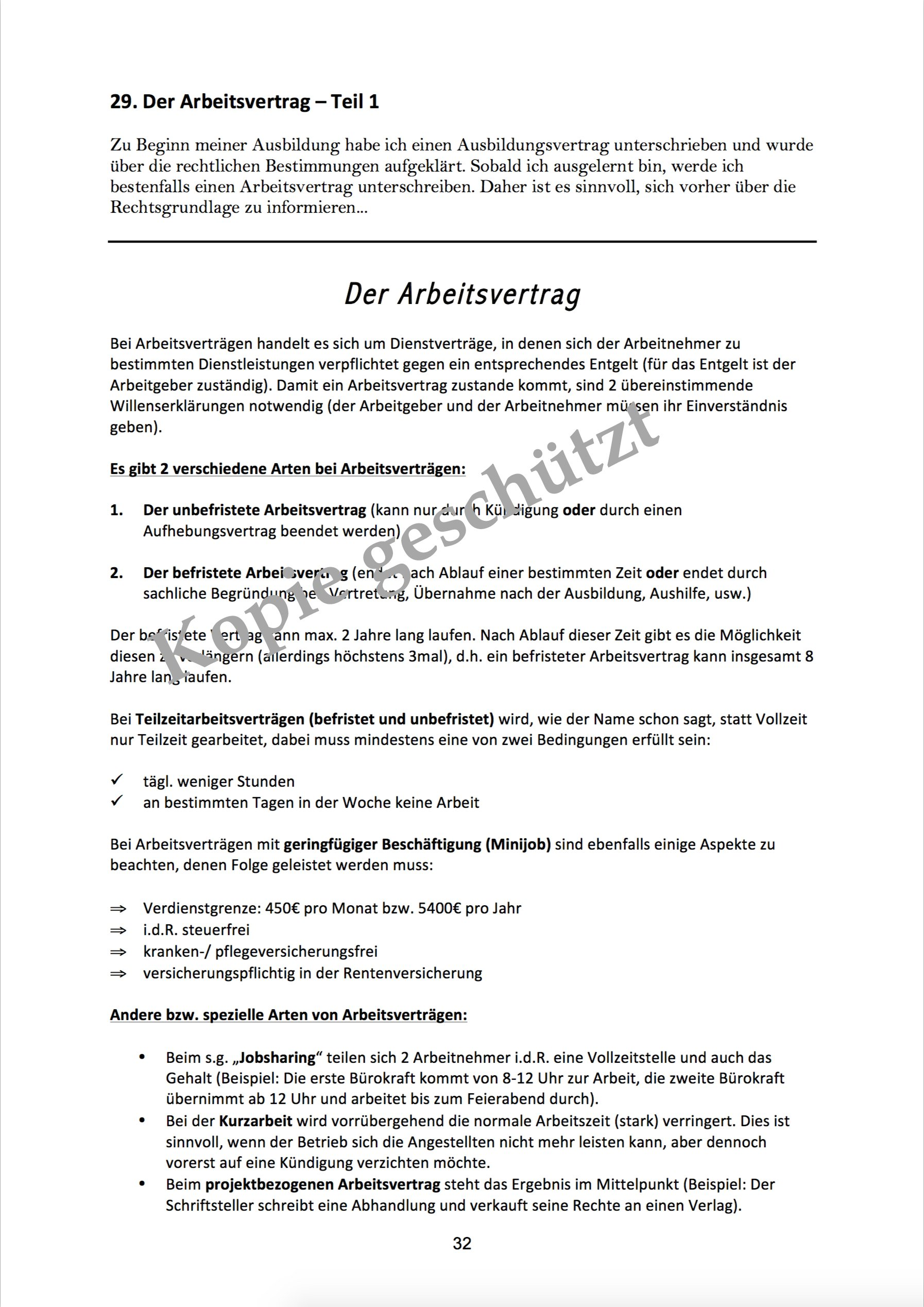 Das Berichtsheft Für Kaufmann Kauffrau Im Einzelhandel Verkäufer