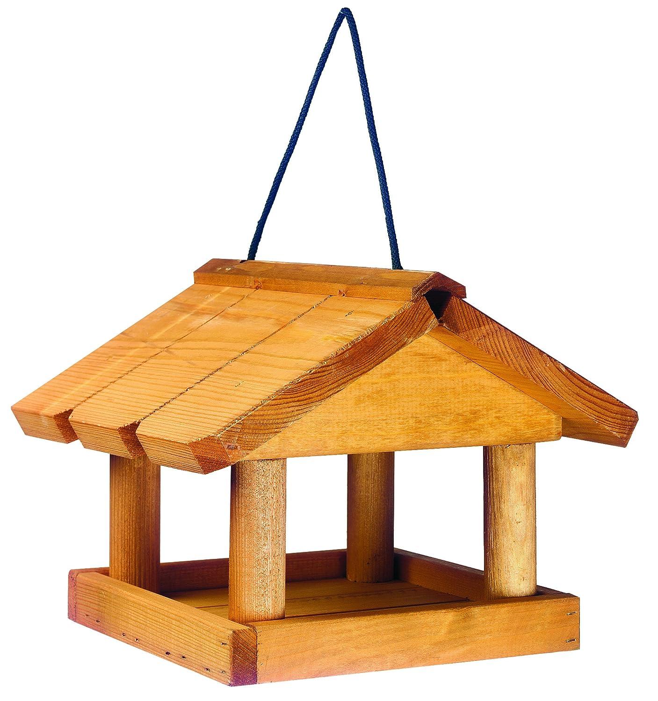 Gardman Wild Bird Mini Hanging Bird Table A03539