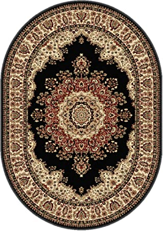 rugs area rug watch mats youtube hqdefault oval