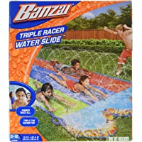 Amazon Best Sellers Best Pool Rafts Amp Inflatable Ride Ons