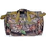 Explorer Duffel Bag