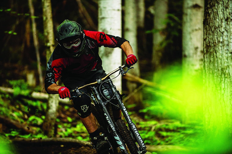 Race Face Atlas Direct Mount Mountain Bike STEM