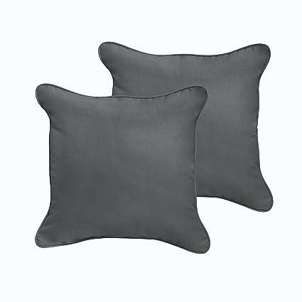 Amazon.com: Mozaic Company Shelton Sunbrella interior ...