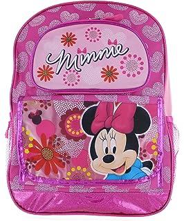 5c7e8a058fb Amazon.com  Fast Forward Disney Princess 16