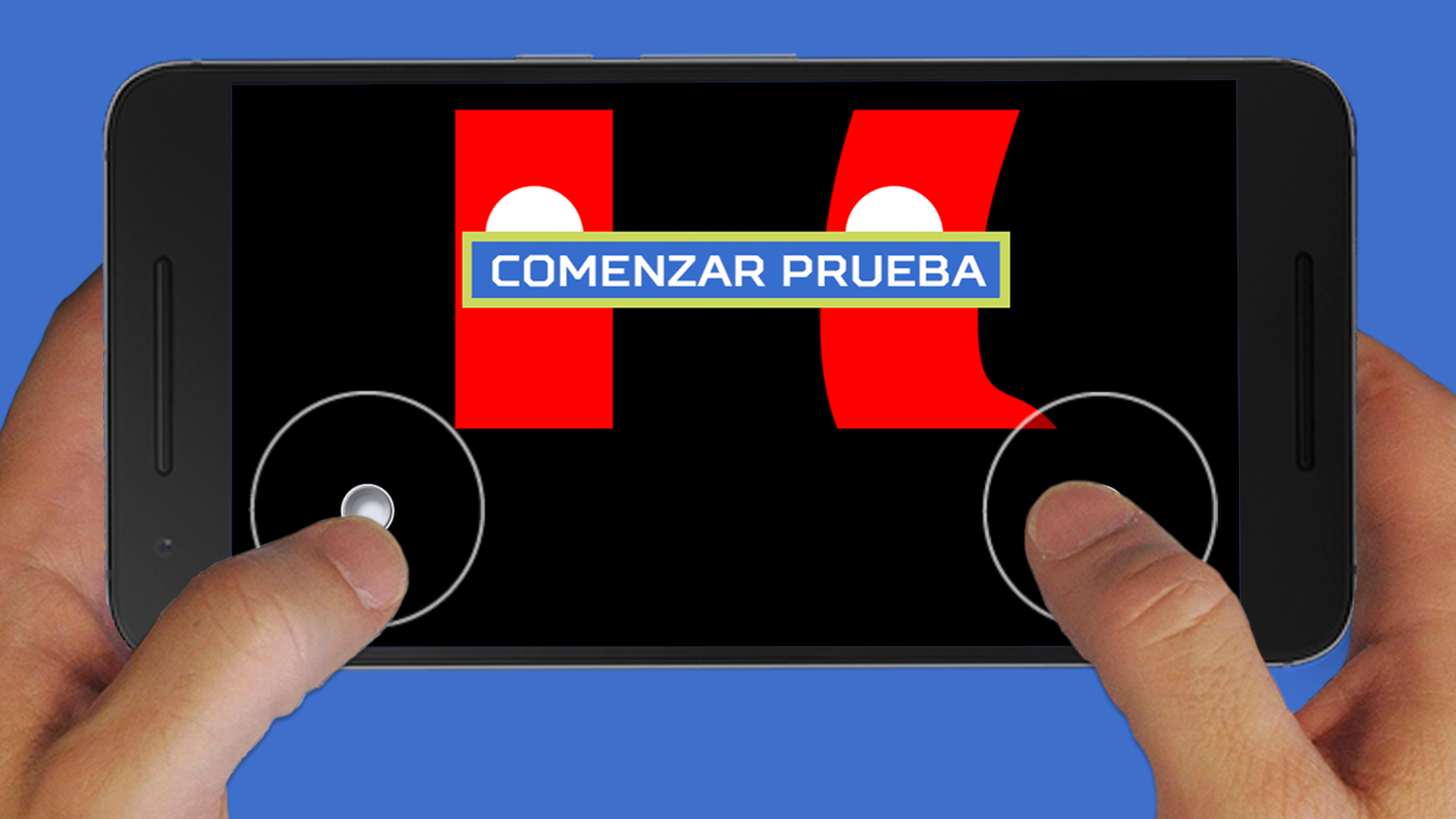 Driver Test - Carnet Conducir: Amazon.es: Appstore para