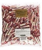 Smarties Candy Rolls, Bulk, 6 Lbs, 6 Pound