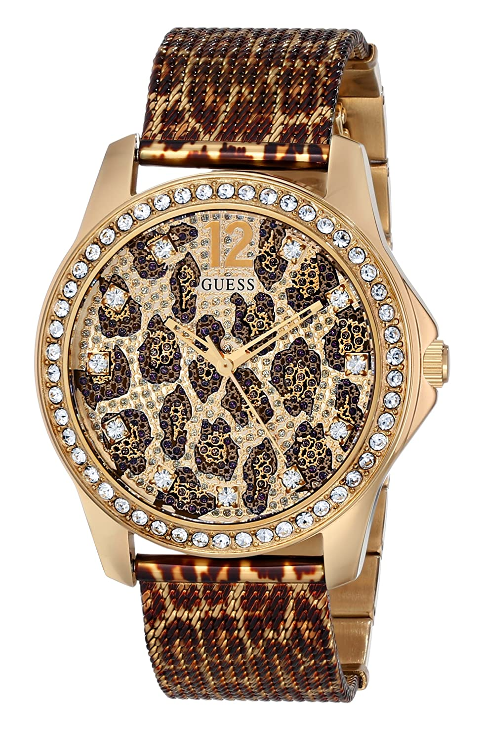 animal repair just click watches watch s image enlarge cavalli to