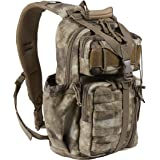 Smith and Wesson Lite Force Tactical Pack, ATACS AU
