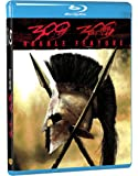 300 & 300 Rise of an Empire BD [Blu-ray]