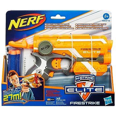 N Strike Xd Firestrikeau Bien Nerf Elite Yybg76f